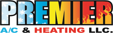 Premier AC & Heating LLC