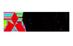 Mitsubishi_Electric_logo-small